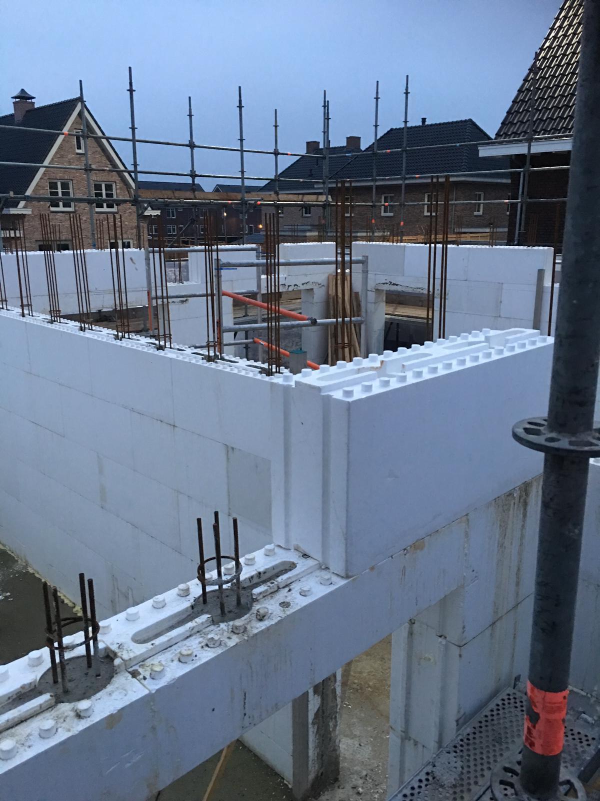 Verbouwen Eindhoven